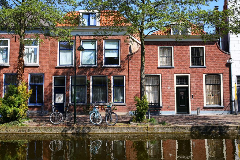 thuisenco-makelaar-huizen-22.jpg